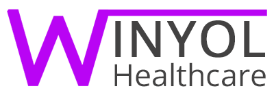 Winyol Healthcare Ltd